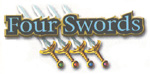 fourswordlogo.jpg
